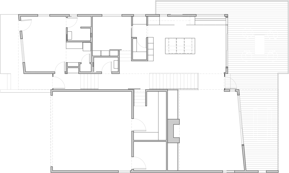 First Floor Plan_flat.png