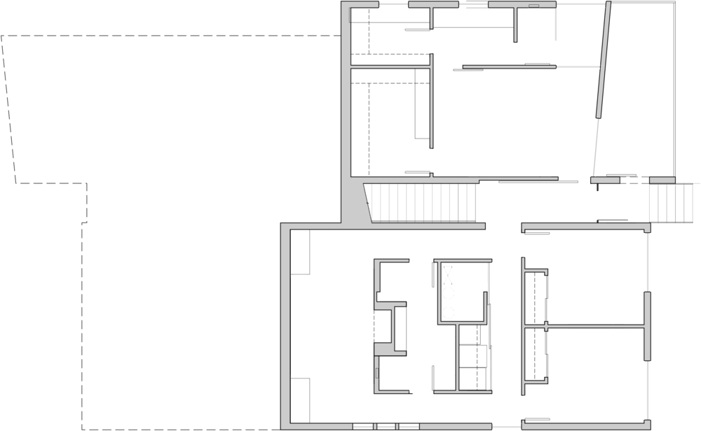 Lower Floor Plan_flattened.png