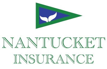 Nantucket Insurance