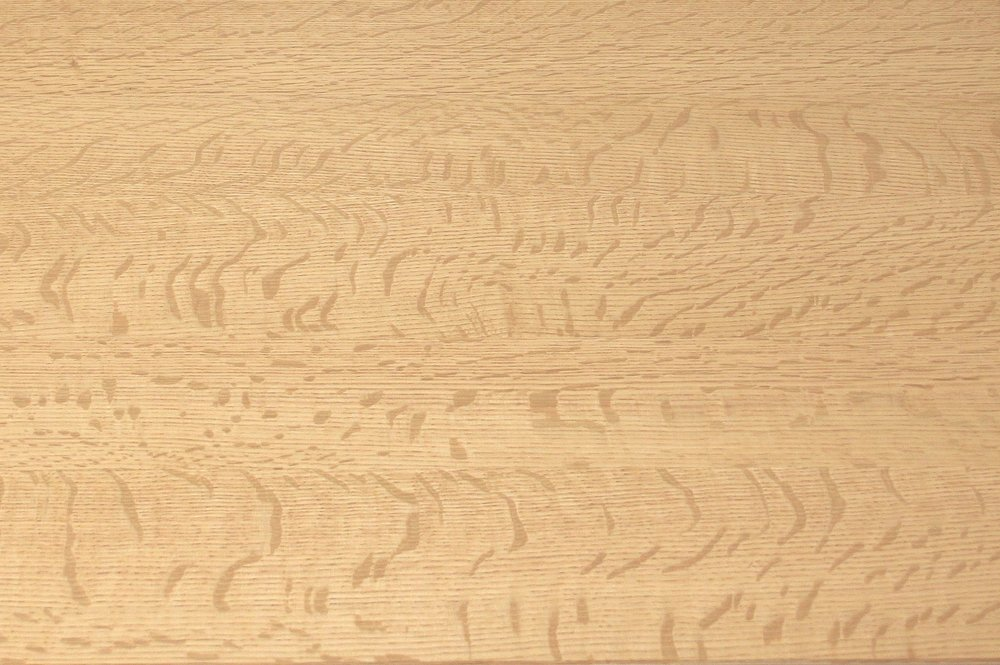 perfect-quarter-sawn-red-oak.jpg