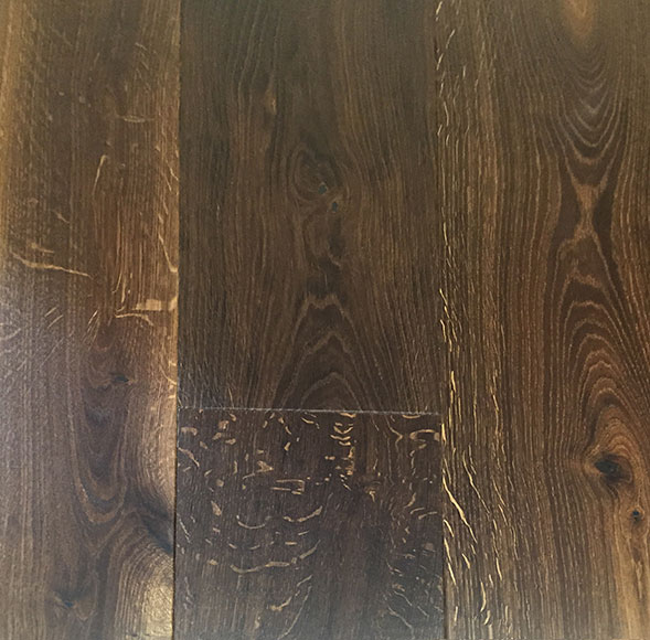 e-European-Oak-Prefinished-Double-Smoked-Fumed-wide-plank-flooring-C.jpg