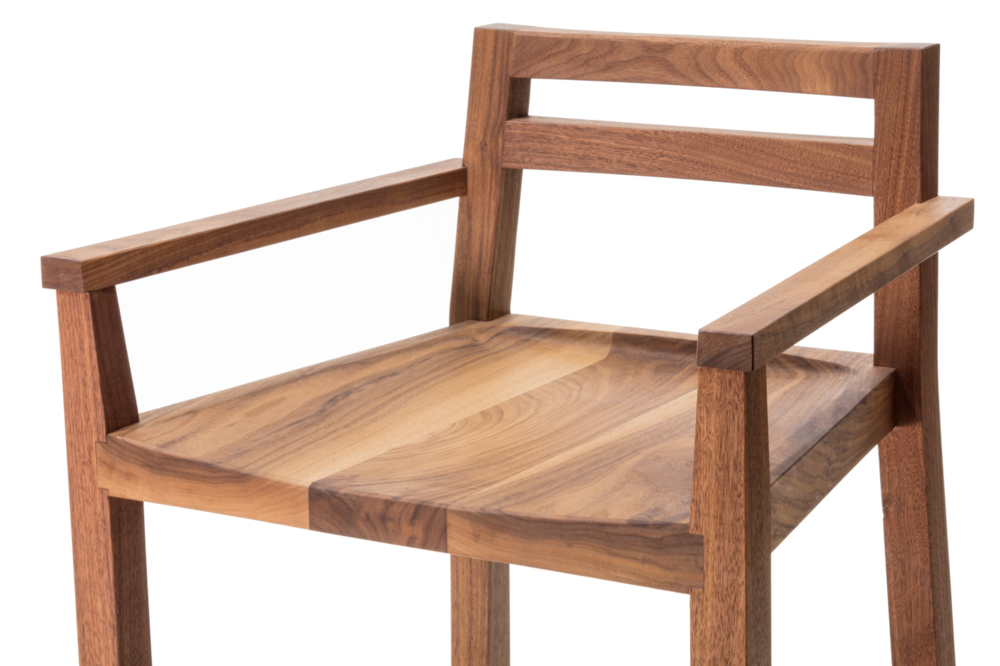 AndyWard-Chair-Optimized--10.png
