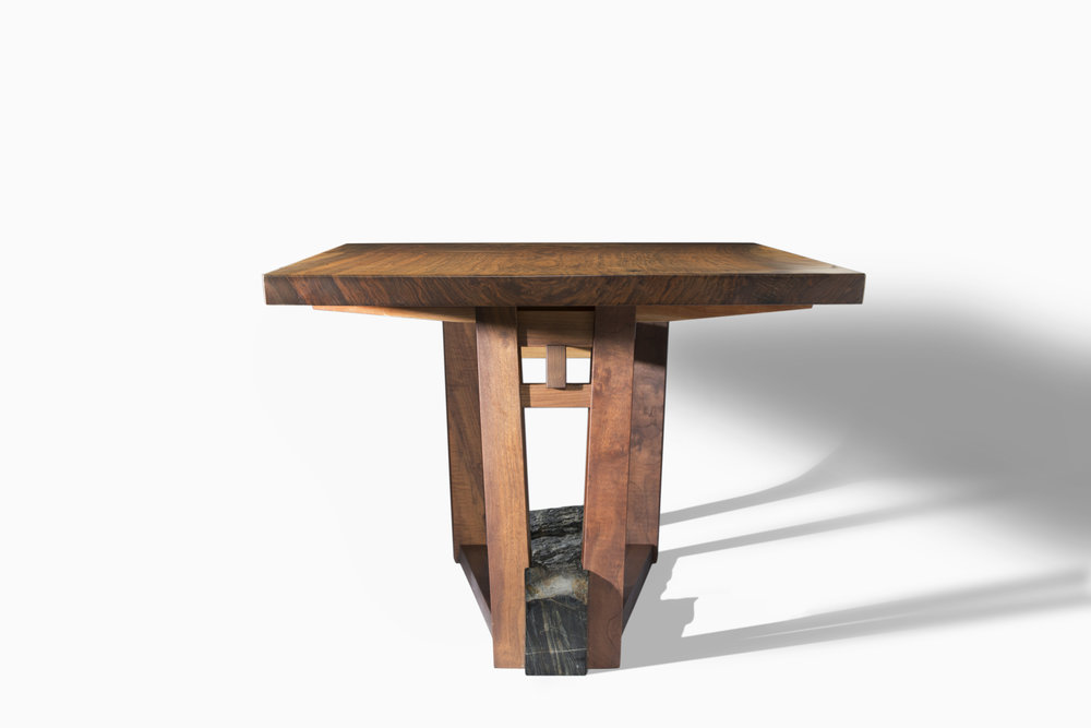 Table 6298 rev 1.jpg