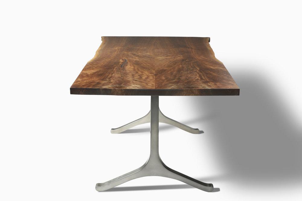 Table 6236 rev 1.jpg