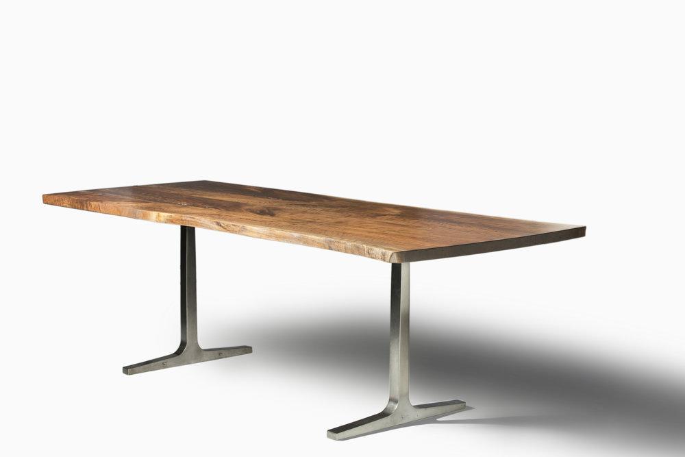 Table 6374 rev 1.jpg