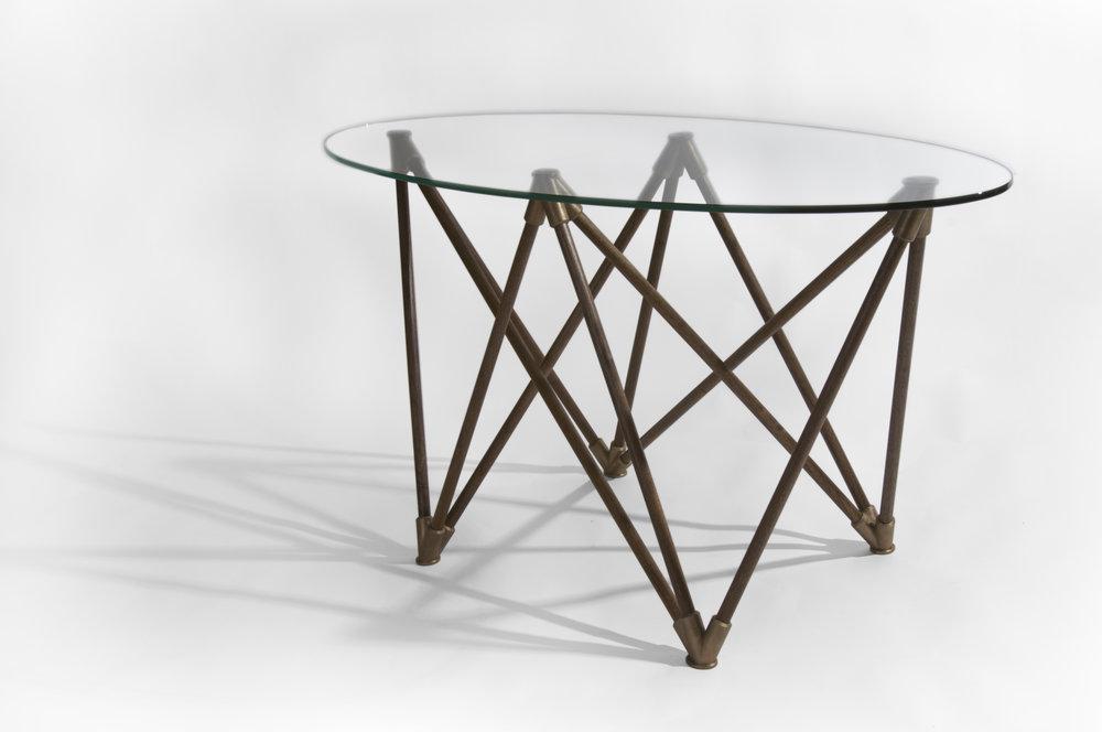 Trico Table.jpg