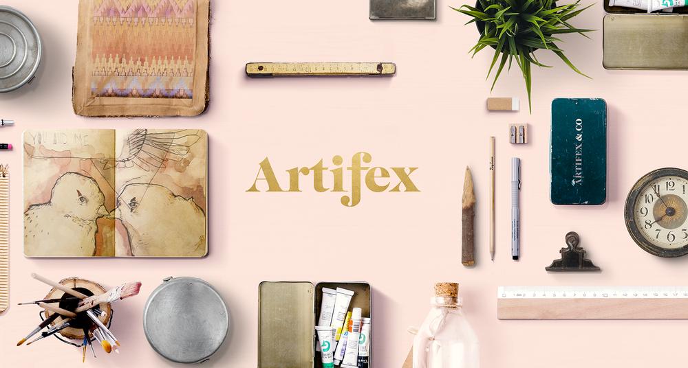 ArtifexWebsiteHeader.png
