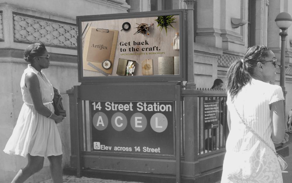 SubwayMockup_v2B_W.jpg
