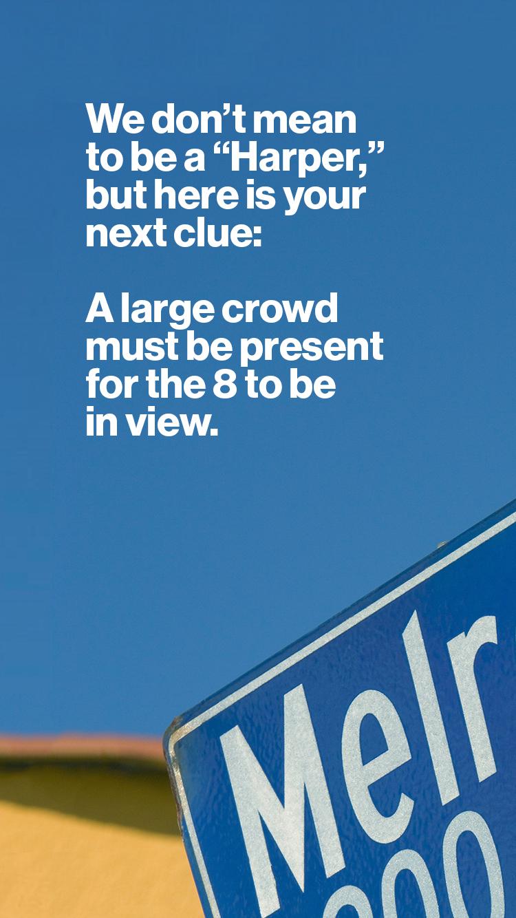 LA_Clues11.jpg