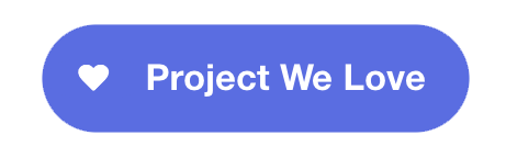 projectwelove.png