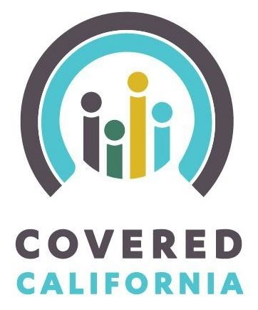 covered-california-logo1.jpg