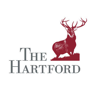 Hartford-Financial-Services-logo.jpg
