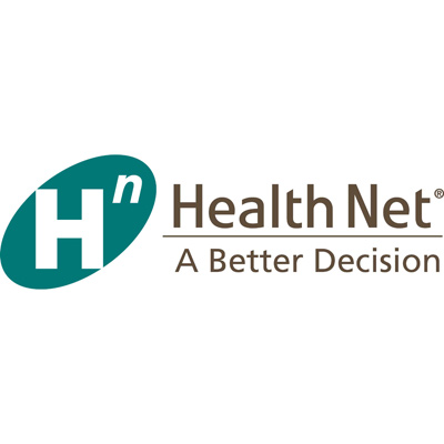 Health-Net-logo.jpg
