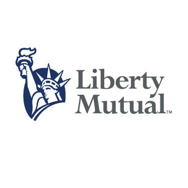 Liberty-Mutual-Insurance-Group-logo.jpg