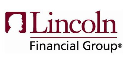 Lincoln-National-Corporation-logo.jpg