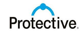 Protective-Life-logo.jpg