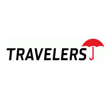 The-Travelers-Companies-Inc.-logo.jpg