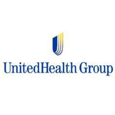 UnitedHealth-Group2-e1289587369486.jpg