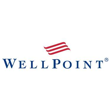 Wellpoint1.jpg