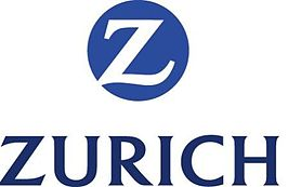 Zurich-Insurance-Group-logo.jpg