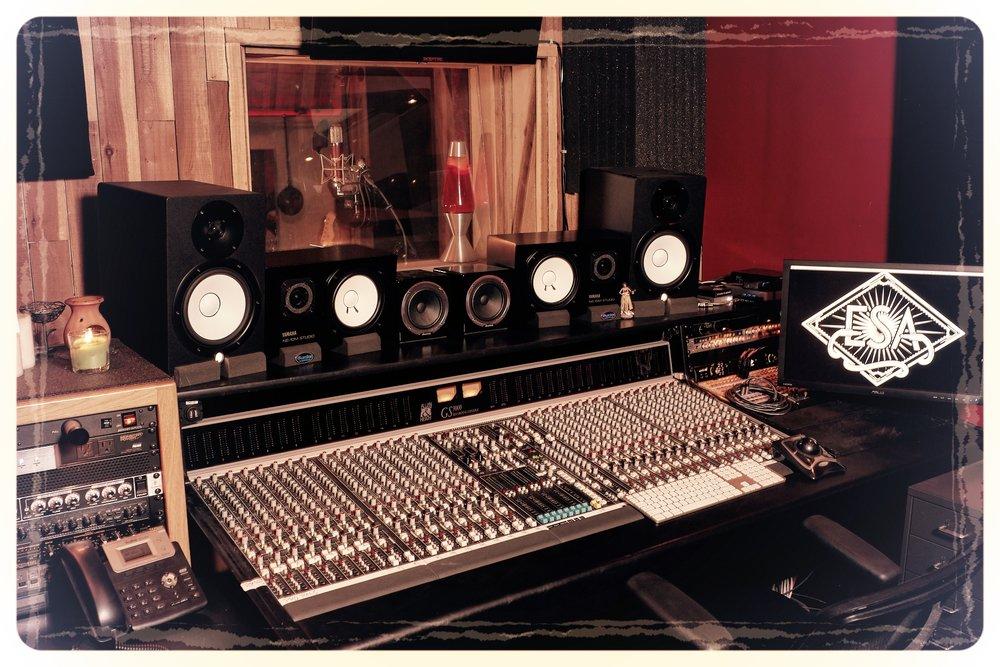 Studio B Live.jpg