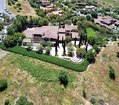 $17,000,00060 Golden Eagle, Irvine, CA - CLICK FOR MORE DETAILS