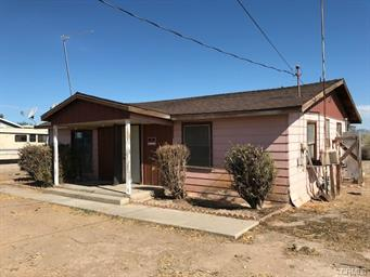 $18,00010874 Seeley Avenue, Blythe, CA - CLICK FOR MORE DETAILS