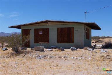 $32,0004630 Acoma Tr, Landers, CA - CLICK FOR MORE DETAILS