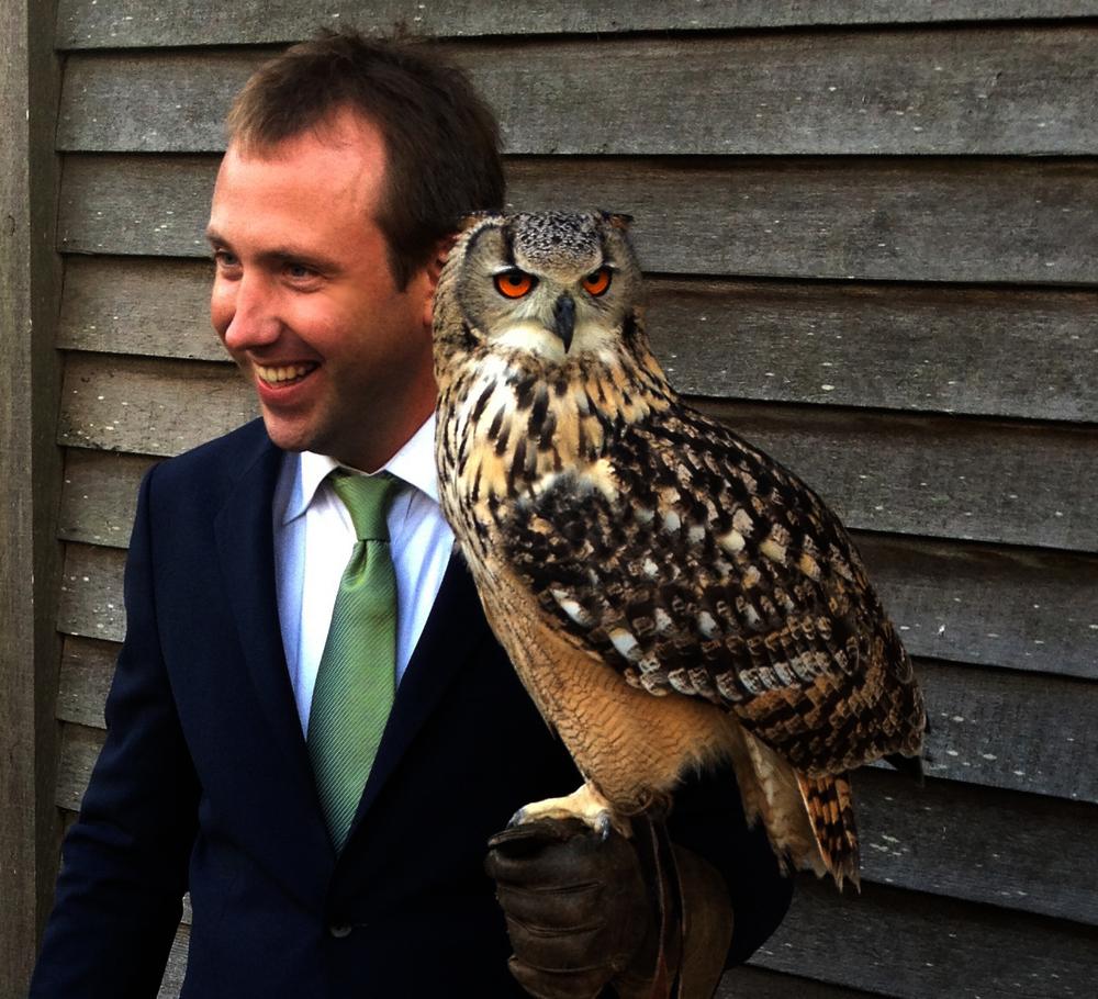 Henry Owl.jpg