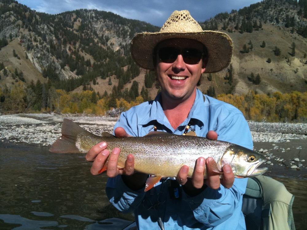 Henry Fish Oct 2011.JPG