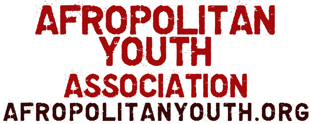 Afropolitan-Youth-Association-Logo.jpg