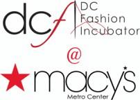 dcfi-at-macys-logo.jpg