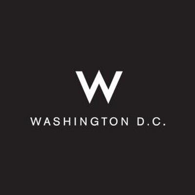 W_logo_2_400x400.jpg