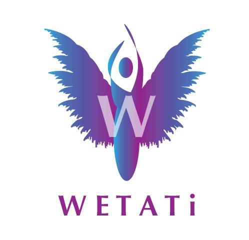 WETATI.png