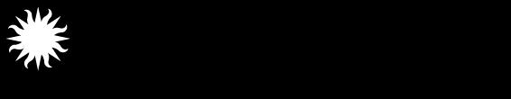 Smithsonian-NMAfA-logo.png