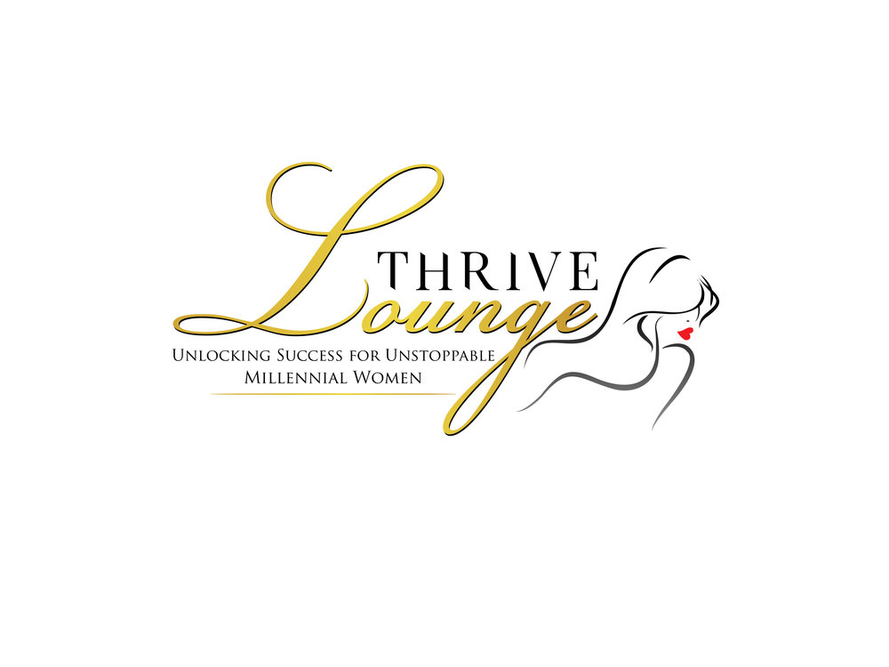 Thrive_Lounge.jpg