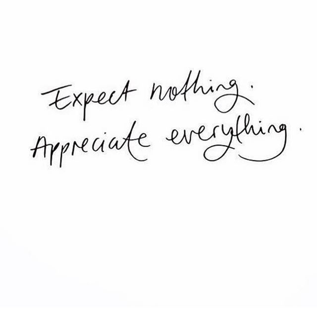 Gratitude 🙏🏾