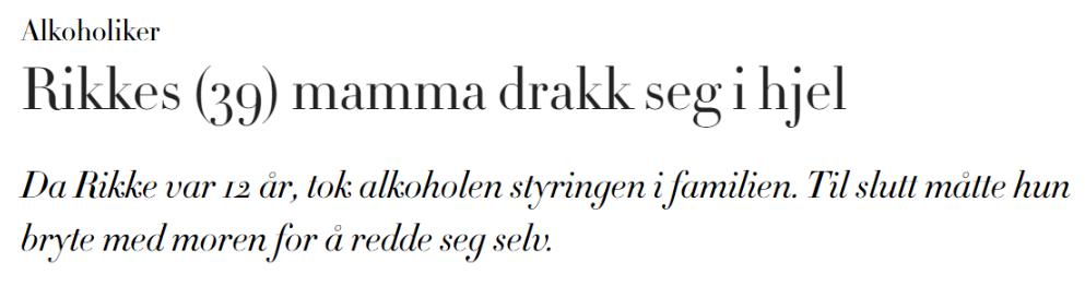 Rikke39.png