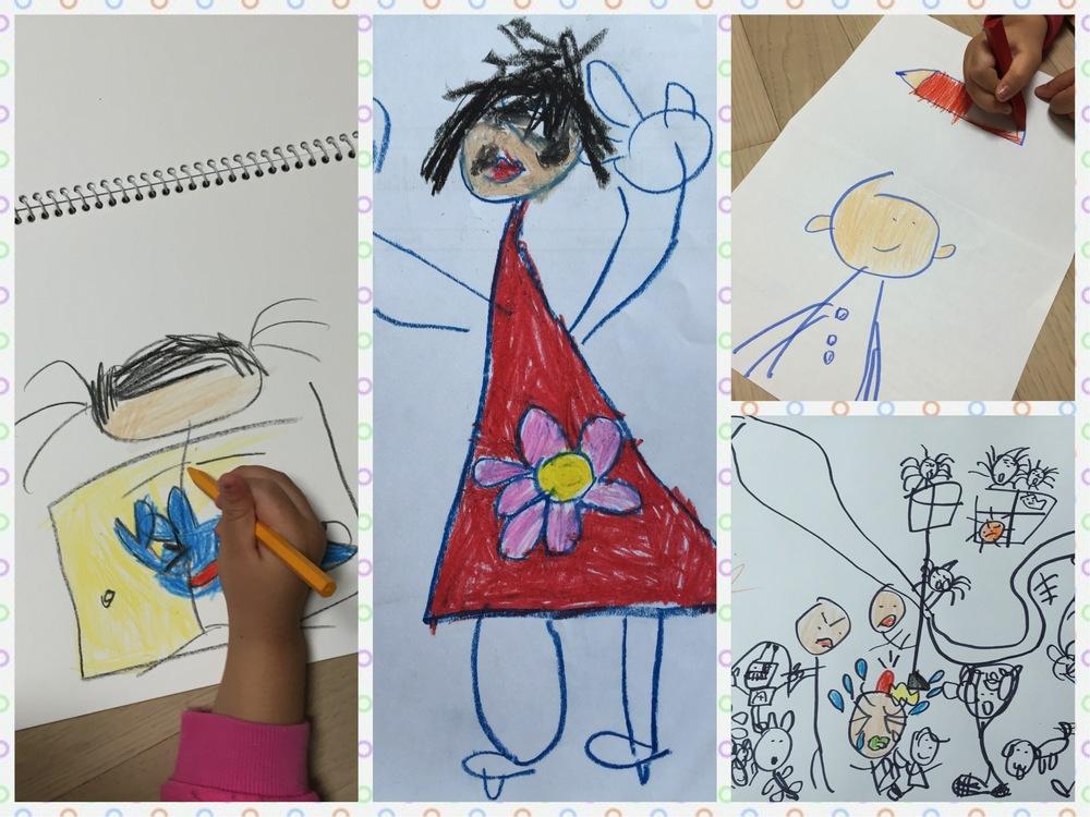 Crayons & Markers.jpg