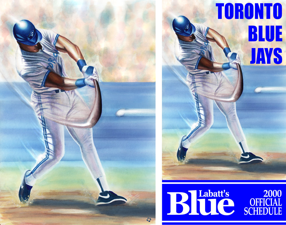 Blue Jays Ad.jpg