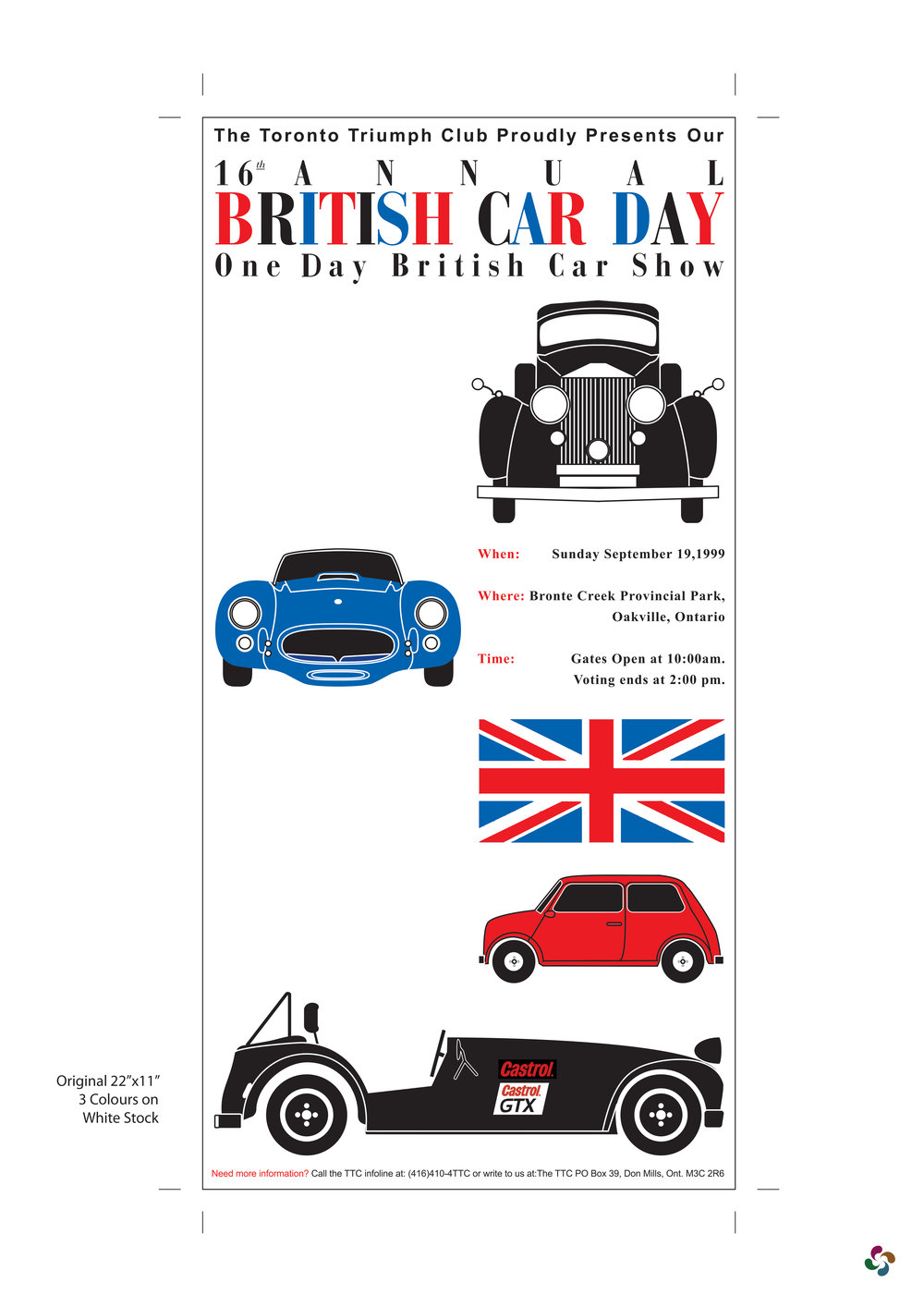 British Car Show.jpg