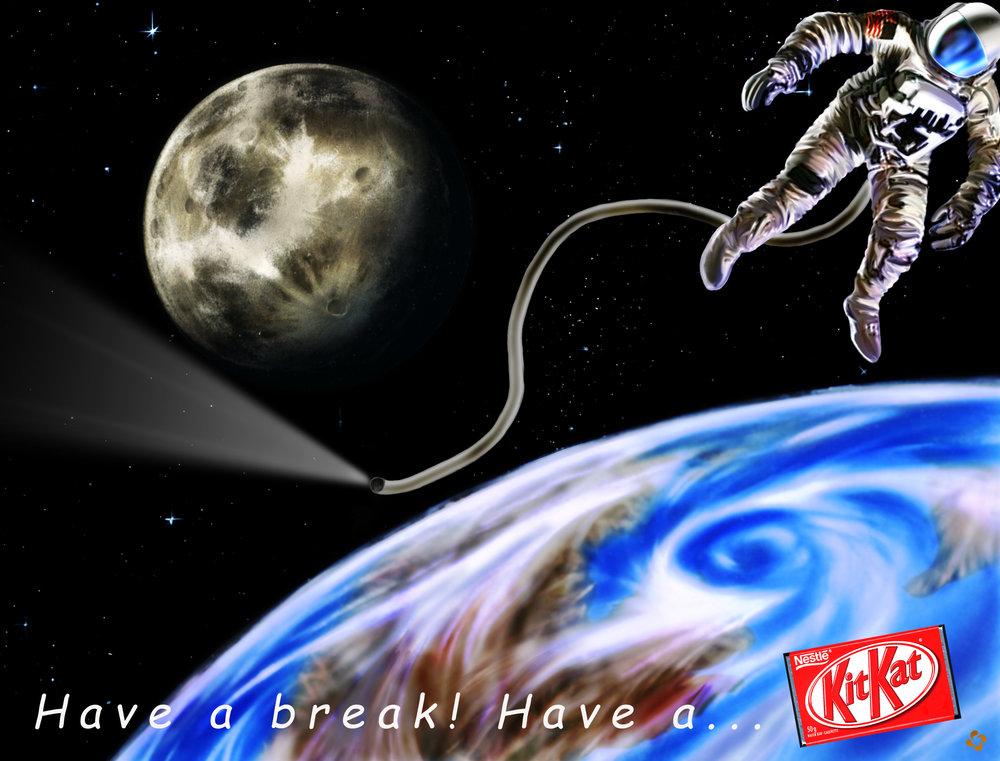 KitKat Ad.jpg