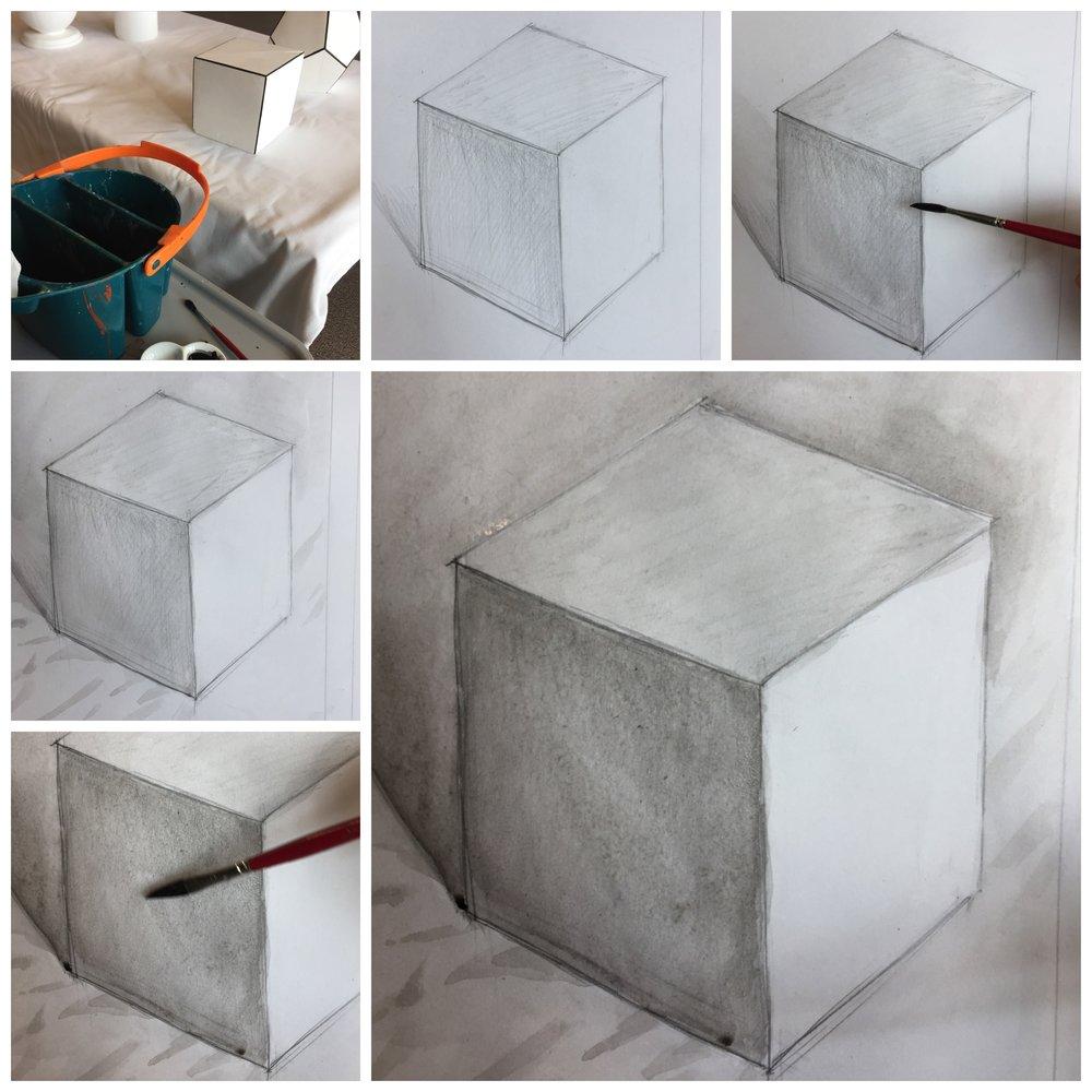 mono cube.jpg