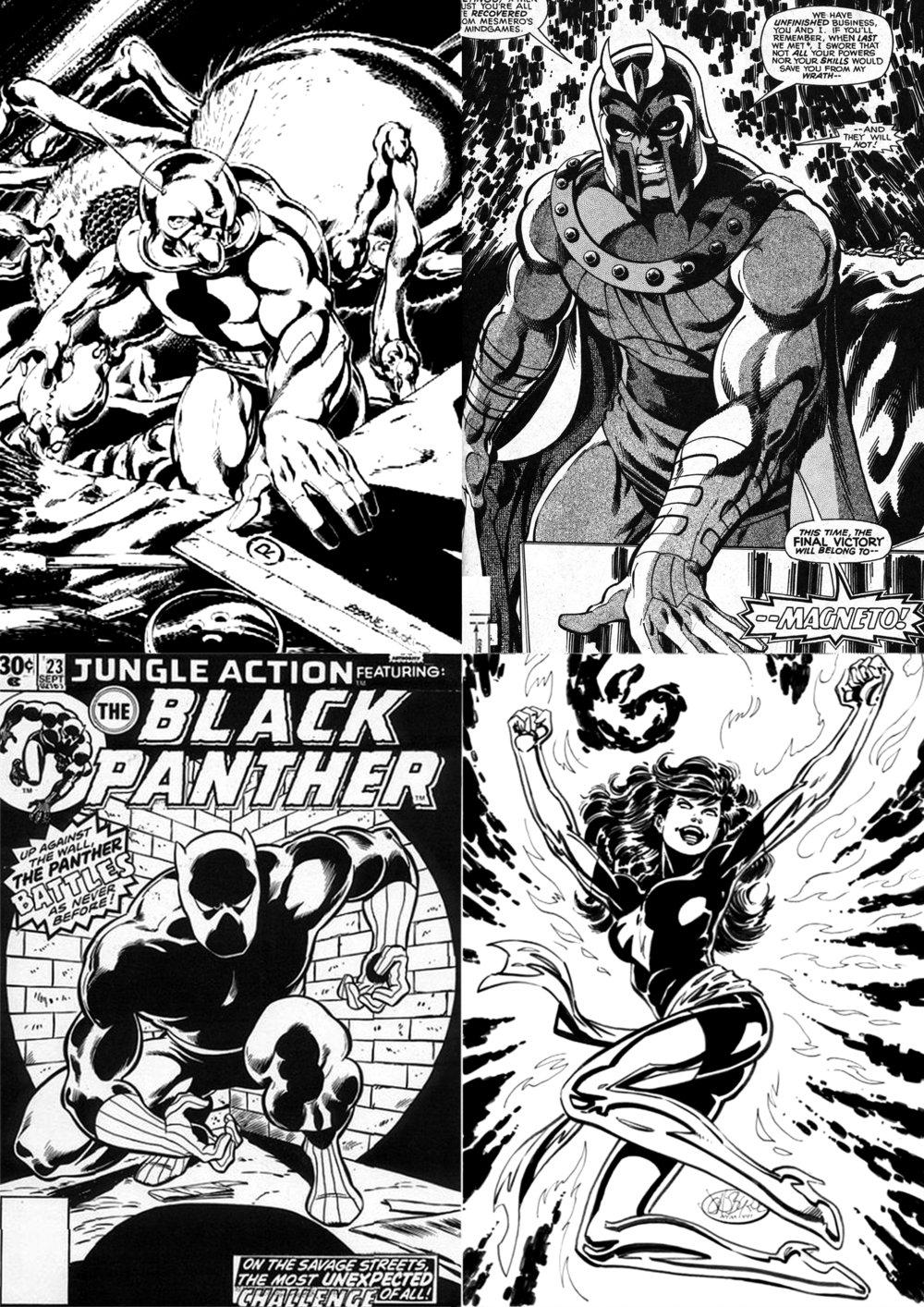 Marvel Characters 1.jpg