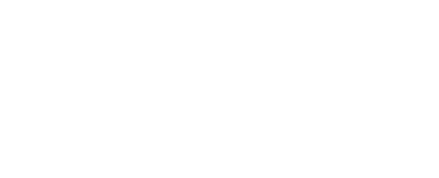 Ivanov Consulting Ltd