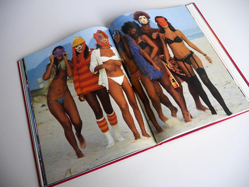 carnivalinrio2_bikini.jpg