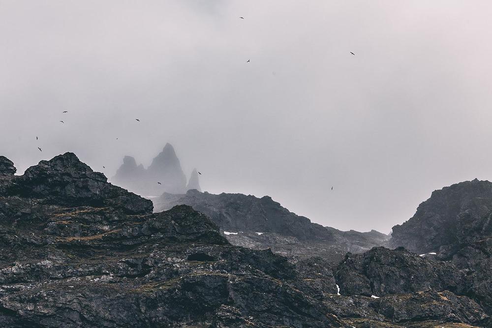 Iceland-0026.jpg