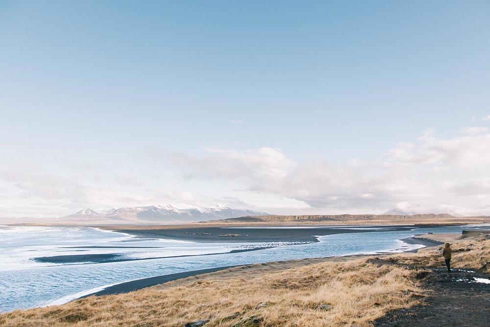 Iceland-7216.jpg