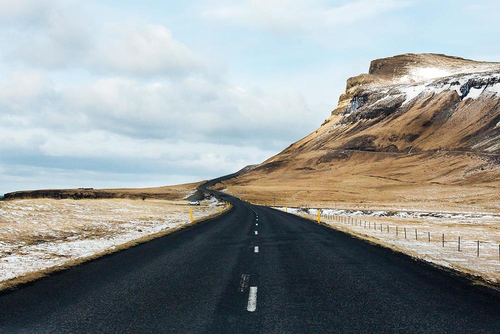 Iceland-7501.jpg
