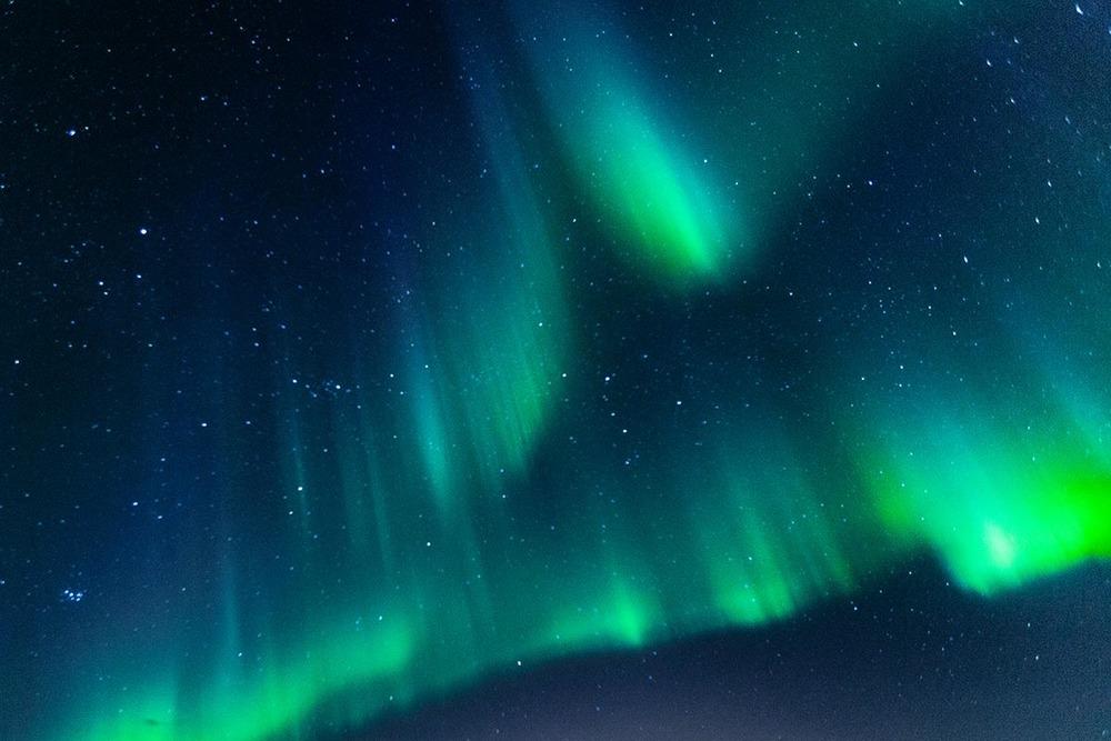 Iceland-8171.jpg